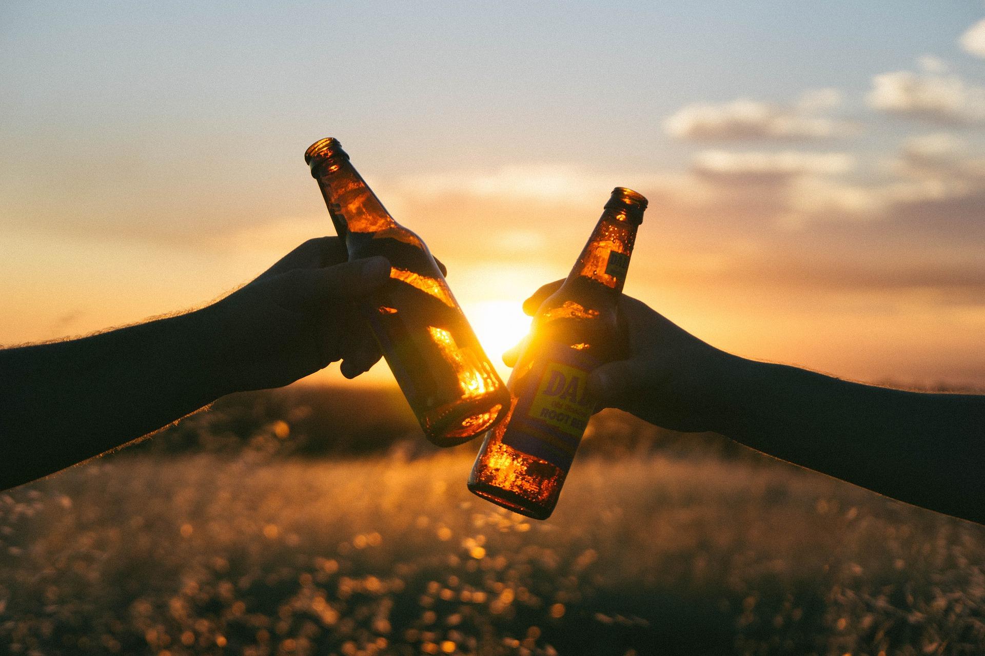 Idées de box bière à offrir : comment choisir ?