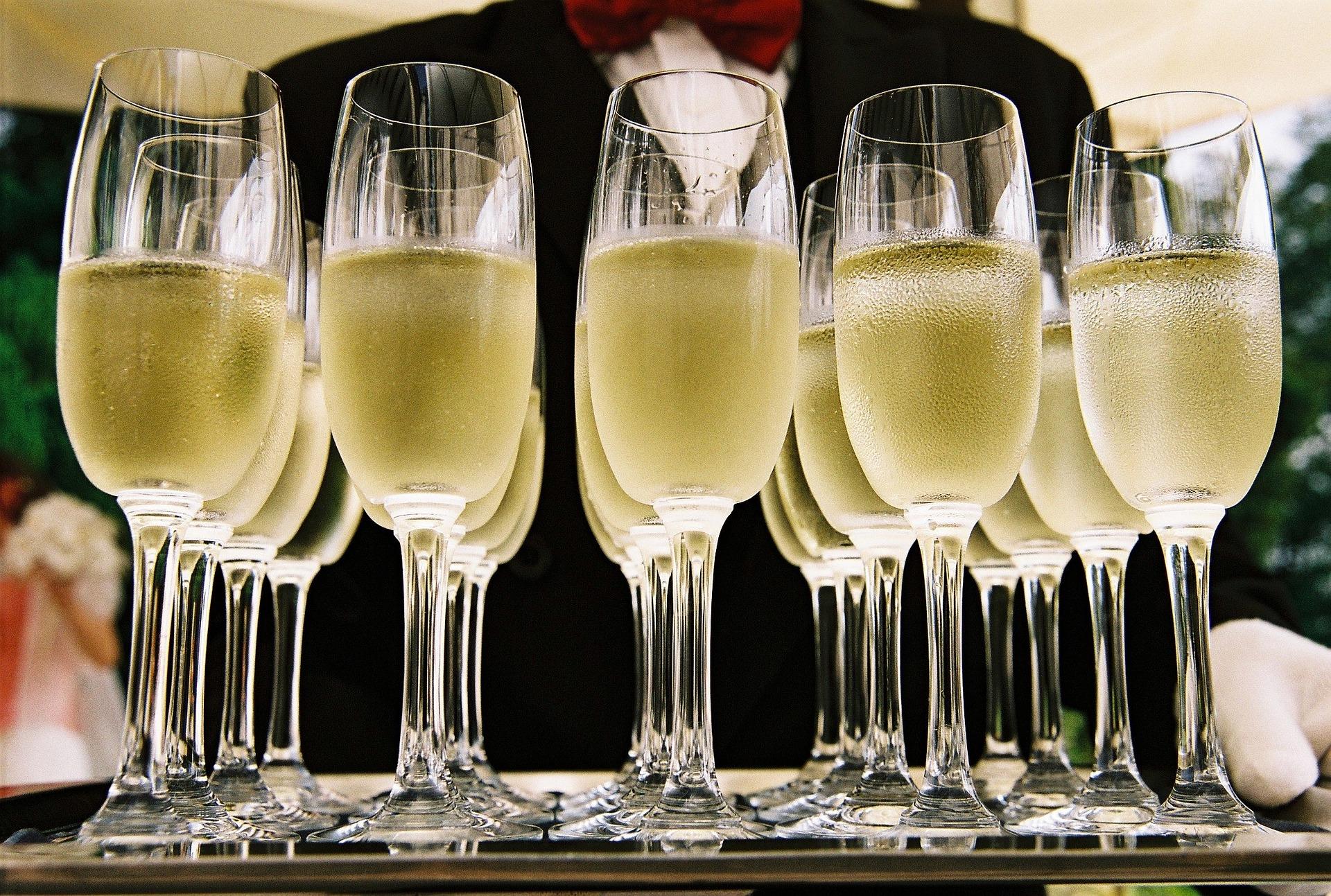 Comment choisir un bon champagne ?